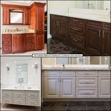 Quartz Countertops Bathroom Vanities Bathroom Cabinets Vanities U0026 Quartz U0026 Granite Countertops Phoenix