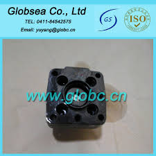 4m40 injection pump 4m40 injection pump suppliers and