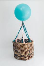 Easter Party Decorations Uk by 19 Best Spring Celebrations Images On Pinterest Pretty Little