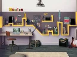chambre wars decor déco chambre decor lego 16 colombes idee deco chambre lego