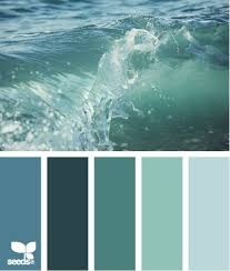 155 best colors heron house images on pinterest color palettes