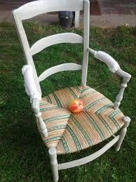 prix d un rempaillage de chaise prix rempaillage chaise liée à cannage rempaillage chaise tarif prix