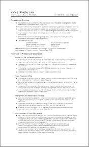 exles of a functional resume generous exle of functional resume for nurses images
