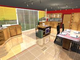 kitchen and bathroom design software grand designs 3d bathroom kitchen grand designs 3d co