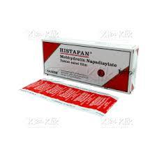 Obat Salep Gentamicin cari obat salep gatal halaman 17