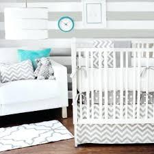 chambre bébé unisex chambre bebe unisex pour chambre bebe unisex liquidstore co