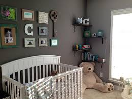 Wall Decor For Boy Nursery The Oh Boy Lettering On The Wall Could Also Do Baby S