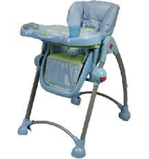 notice siege auto tex chaise haute tex baby avis