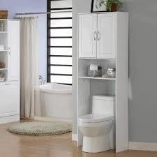 diy shelves for bathroom white porcelain freestanding bathtub gray