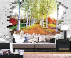 wide wallpaper home decor photo any size fashion decor home decoration for bedroom pace