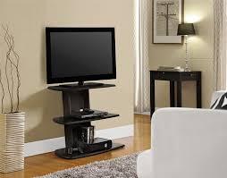 Tv Stand Desk by Amazon Com Altra Galaxy Ii 32