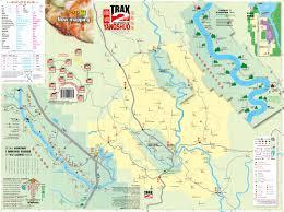 China Rivers Map by Yangshuo Region Map With Maps Of Xingping Li U0026 Yulong Rivers