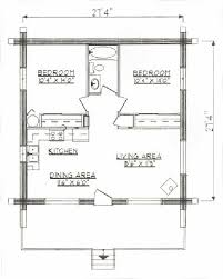 floor plans 1000 square log home floor plan 1000 square sq ft small house