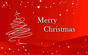 beautiful merry wishes cheminee website