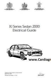 1996 jaguar xjs wiring diagram jaguar xjs v wiring diagram jaguar