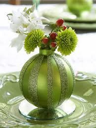 Modern Flower Vase Arrangements Gorgeous Christmas Floral Arrangements Family Holiday Net Guide
