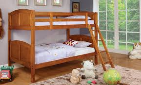 Bunk Beds Kids Furniture Baby Furniture Bedrooms Bedroom