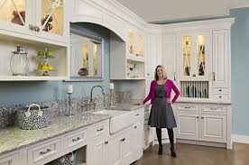 kitchen design gallery photos kitchen design gallery gostarry com