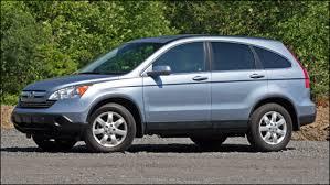 used cars honda crv 2008 2008 honda cr v ex l review winnipeg used cars winnipeg used