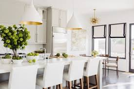 Color Palette Interior Design The Power Of A Cohesive Color Palette The Interior Collective