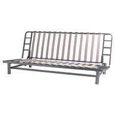 Bed Frames For Sale Uk Folding Sofa Frame Distinctive Room Beddinge Sleeper Ikea Cheap