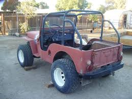 willys jeep offroad 51flatrunner 1951 jeep willys specs photos modification info at