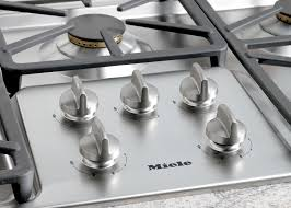 Miele Ovens And Cooktops Miele Km 3475 G 36 Inch Gas Cooktop Review Reviewed Com Luxury Home