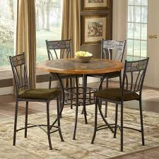 Granite Top Bistro Table 18 Granite Pub Table Sets Bronze Counter Height Pub Table