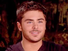 zac efron hair in the lucky one zac efron talks the lucky one youtube