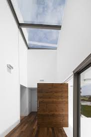 268 best modern skylight images on pinterest architecture