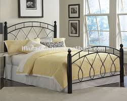 latest metal bed designs in wood latest metal bed designs in wood