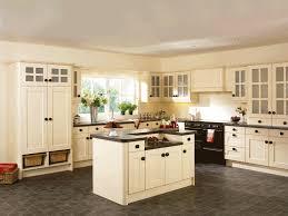 cream cabinet kitchen kitchen paint colors with cream cabinets kitchen paint colors