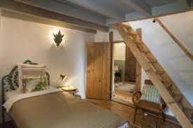 chambre d hote montagny les beaune chambres d hôtes maison le chambres d hôtes à montagny