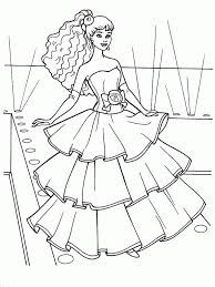 coloriages princesses u2014princesse coloriage u2013hd u2013coloriage a imprimer