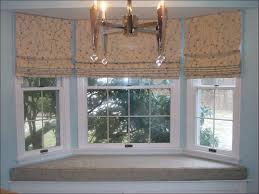 Tie Up Valance Kitchen Curtains Kitchen Burlap Roller Shades Diy Burlap Window Treatments Burlap