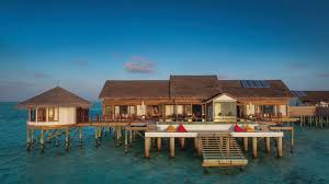 9 of the best mid range resorts in the maldives maldives hotels