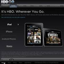 hbo go android hbo go now supports all android phones but not tablets news