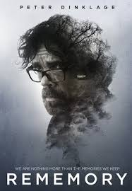 rememory 2017 movie official trailer peter dinklage anton