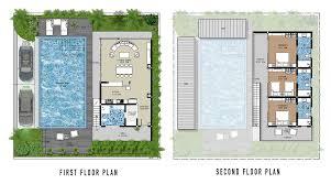 mountain view luxury villas u2013 hua hin u2013 cha am for sale u2013 near