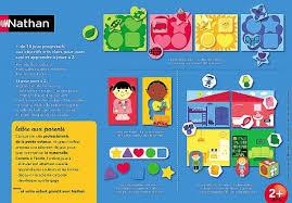 jeux de cuisine gratuit cuisine best of jeu de cuisine pour fille gratuit jeu de cuisine