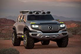 mercedes jeep 2015 mercedes suv 2015 car models awesome rides