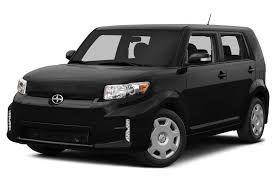 new and used scion xb in phoenix az auto com