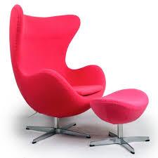 funky kids chairs 13467
