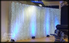 backdrops for ideas wedding backdrops rental wedding altar backdrop