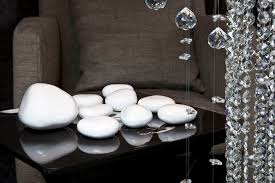 spa decoration with spa design for decorating ideas
