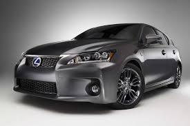 ls gs 350 lexus 2012 lexus ct 200h es 350 and ls 460 special editions launched