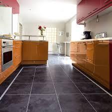 kitchen flooring idea kitchen flooring tiles and ideas for your home floor tiles planks
