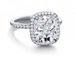 engagement rings nyc diamond rings nyc wedding promise diamond engagement rings