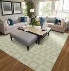 Living Room Design Nz Interior Design Wonderful Wall To Wall Masland Carpet Ideas For