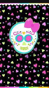 cute halloween background purple best 20 skull wallpaper iphone ideas on pinterest screensaver